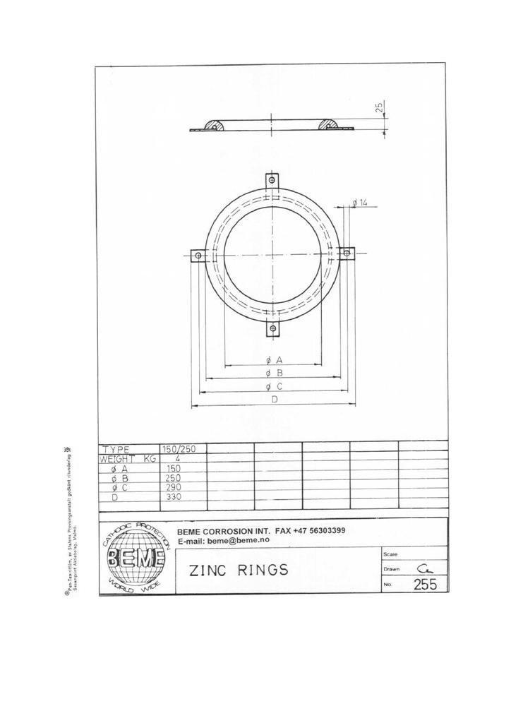 Drawing255